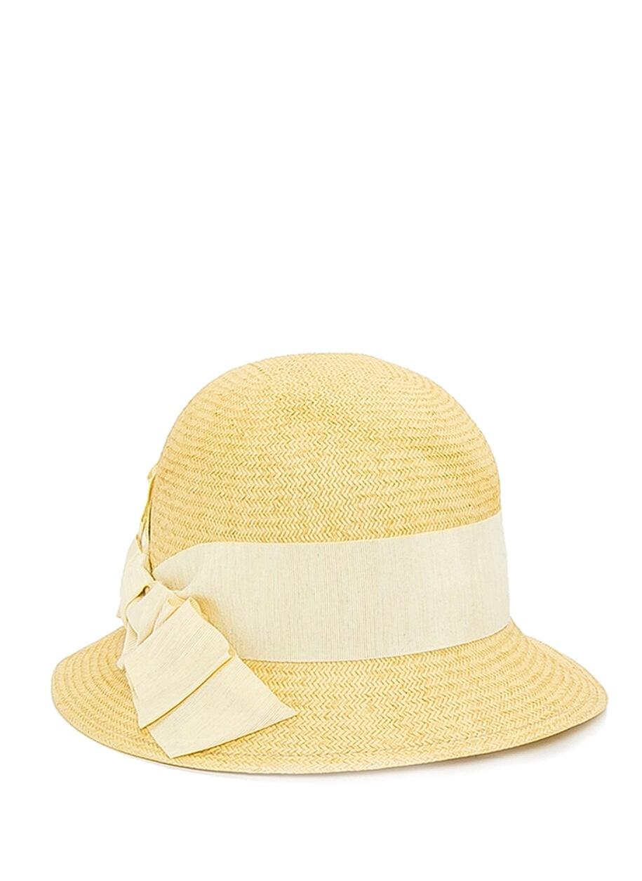 Kadın Marzi Şapka